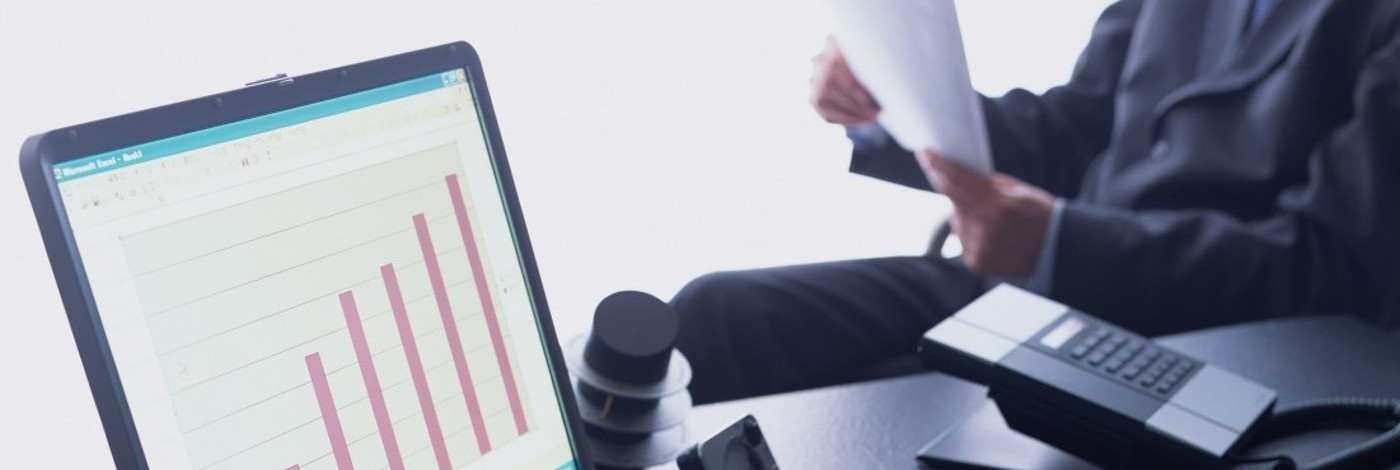консультация юридических лиц по вопросу о банкротстве